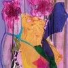 Kathleen Turnbull - Bouquet lI