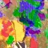 kathleen-turnbull-Purple Climb