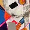 kathleen turnbull-sideways-15x30-mixed media